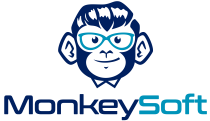 MonkeySoft